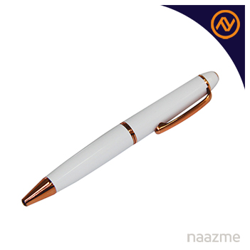 metal pen supplier in dubai