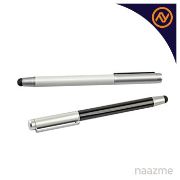 metal touch pen dubai