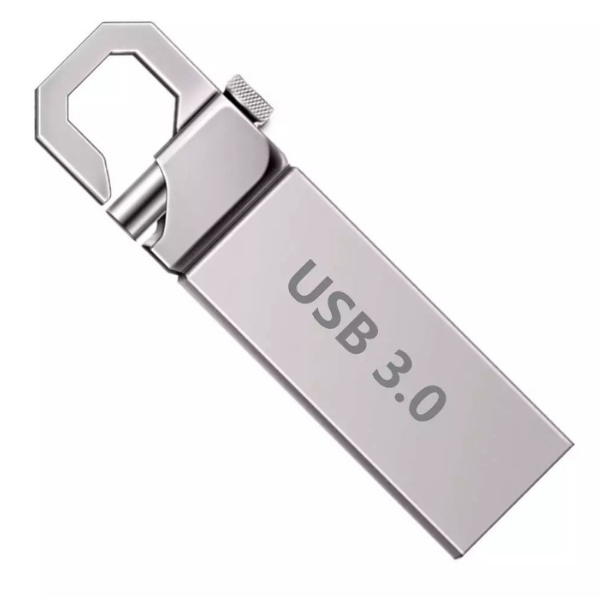 Best USB supplier in Dubai