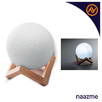 moon speaker supplier dubai