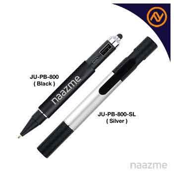 multi functional pen dubai