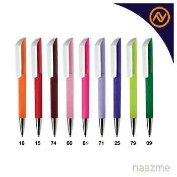 pen promotional items dubai