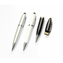 pen usb flash drives dubai