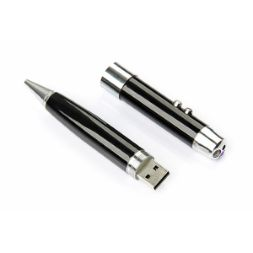 pen usb supplier dubai