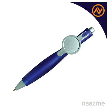 personalised plastic pen dubai