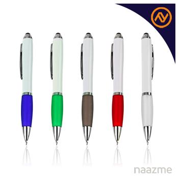 plastic pen for touch screen dubai