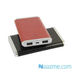 Power Bank 6000mAh SKU:NPB-038