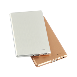 Power Bank 8000mAh SKU:NPB-050