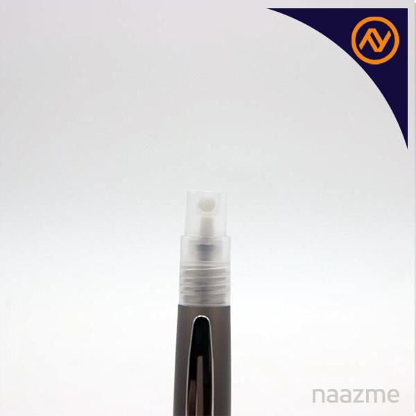 promotional pen dubai