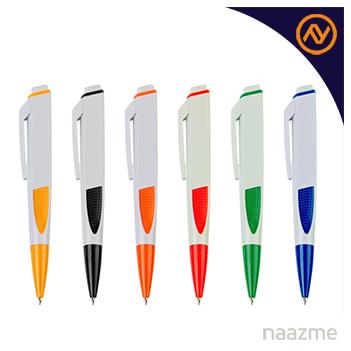 promotional pen nice dubai