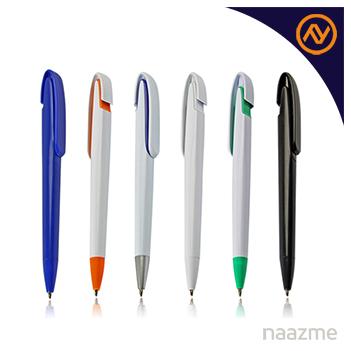 promotional pen supplier dubai
