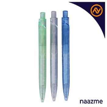 promotional pen supplier uae dubai