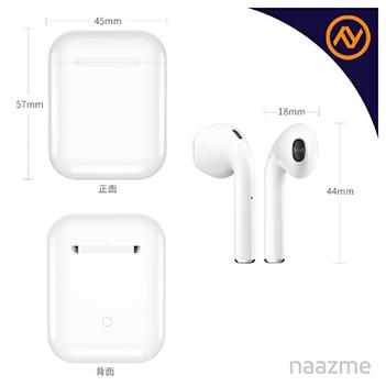 quality ear phone supplier dubai