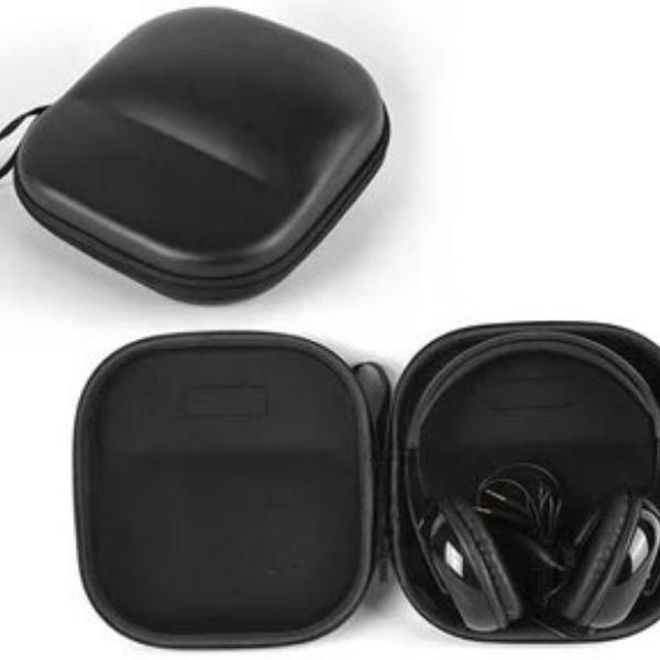 Wirless Headset dubai