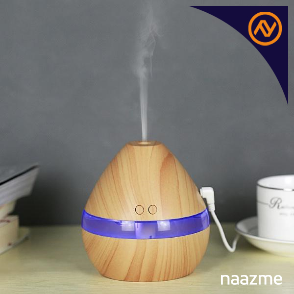 quality-humidifier-dubai