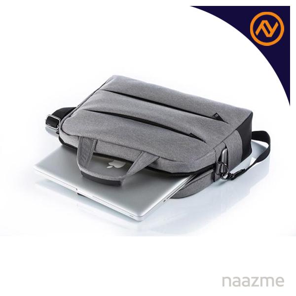 quality laptop bags dubai