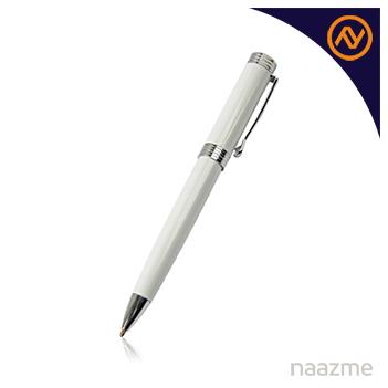 quality metal ballpoint pen dubai