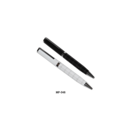 quality pen supplier dubai