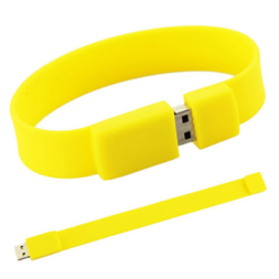 wristband usb supplier dubai abudhabi