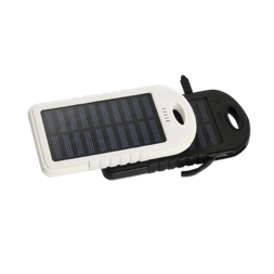 Solar Power Bank SKU:SPB-02