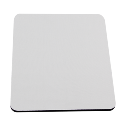 square mousepad supplier dubai sharjah uae