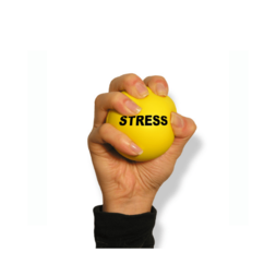 stressball supplier dubai sharjah abudhabi uae