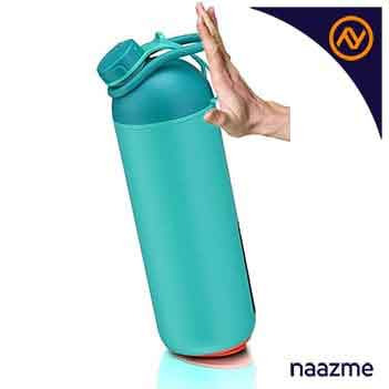 suction bottle supplier uae