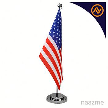 table flag supplier dubai