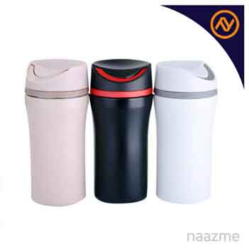 thermos flask uae