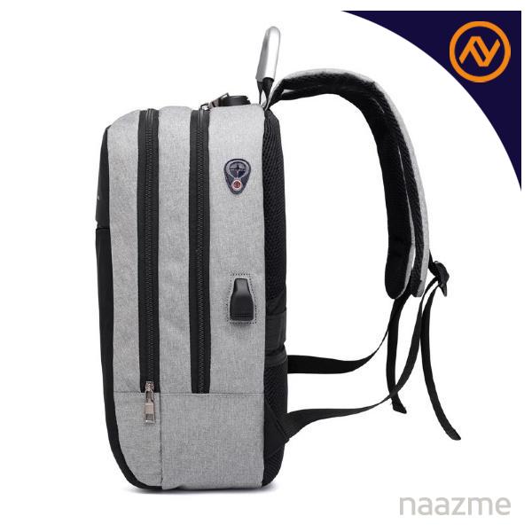 travel back pack in dubai