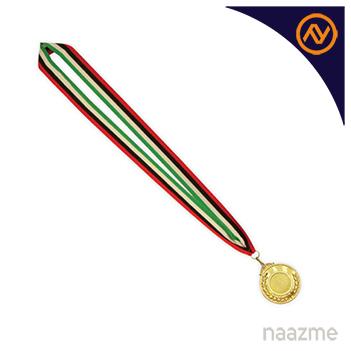 uae medal lanyard dubai