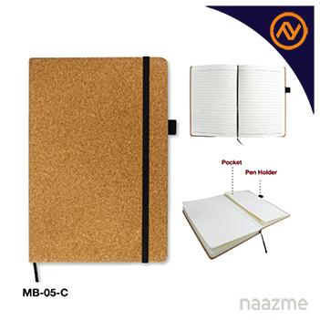 unique notebook dubai