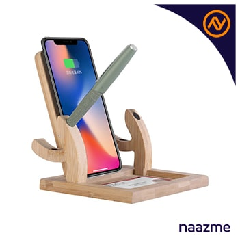 unique wooden gifts dubai