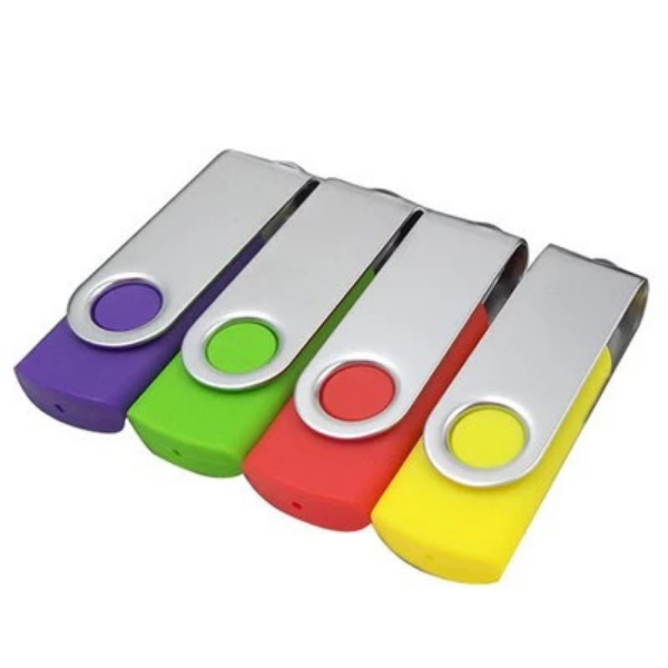 Twister USB SKU:F001