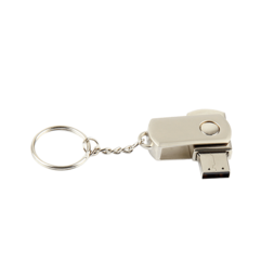 Metal USB SKU:F-014