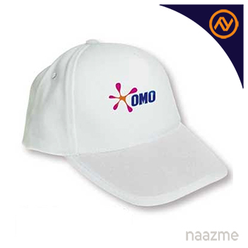 white cap dubai
