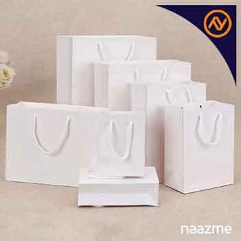 white-paper-bags-dubai