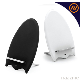 wireless charger uae