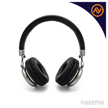 wireless head phone supplier dubai