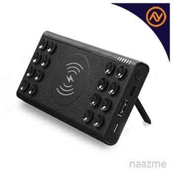 wireless powerbank supplier abudhabi