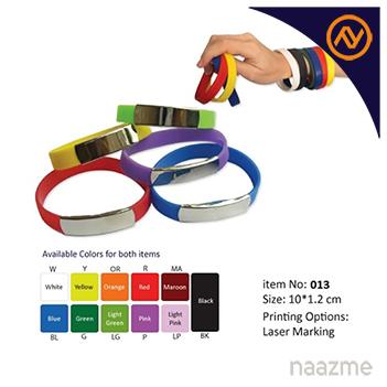 wristband supplier dubai