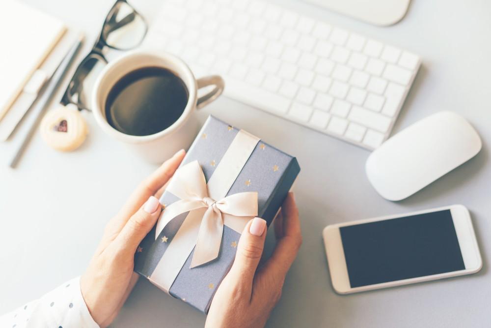 Corporate gifting ideas dubai