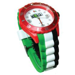 UAE National Day Special Children Gifts in Dubai